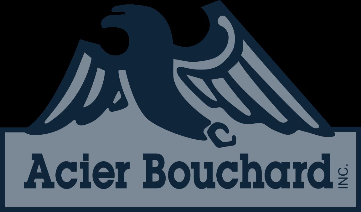acier-bouchard-logo