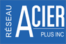 reseau-acier-logo